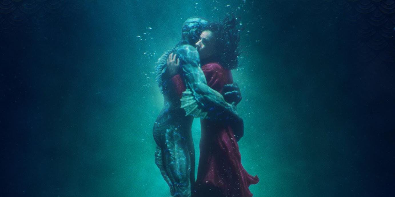https://www.mundopeliculas.tv/wp-content/uploads/2018/01/The-Shape-of-Water-Poster-Cropped.jpg