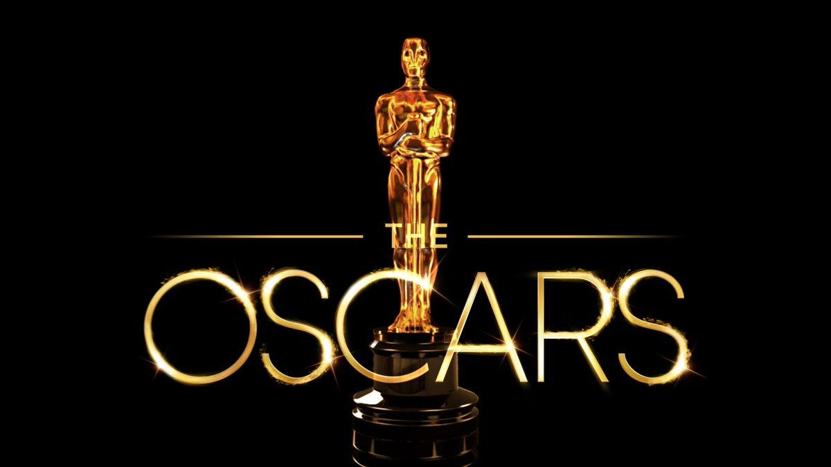 ¿A qué hora son los premios Oscar 2018?