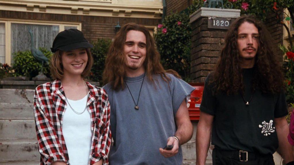 Realizarán vigilia para conmemorar un año de la muerte de Chris Cornell