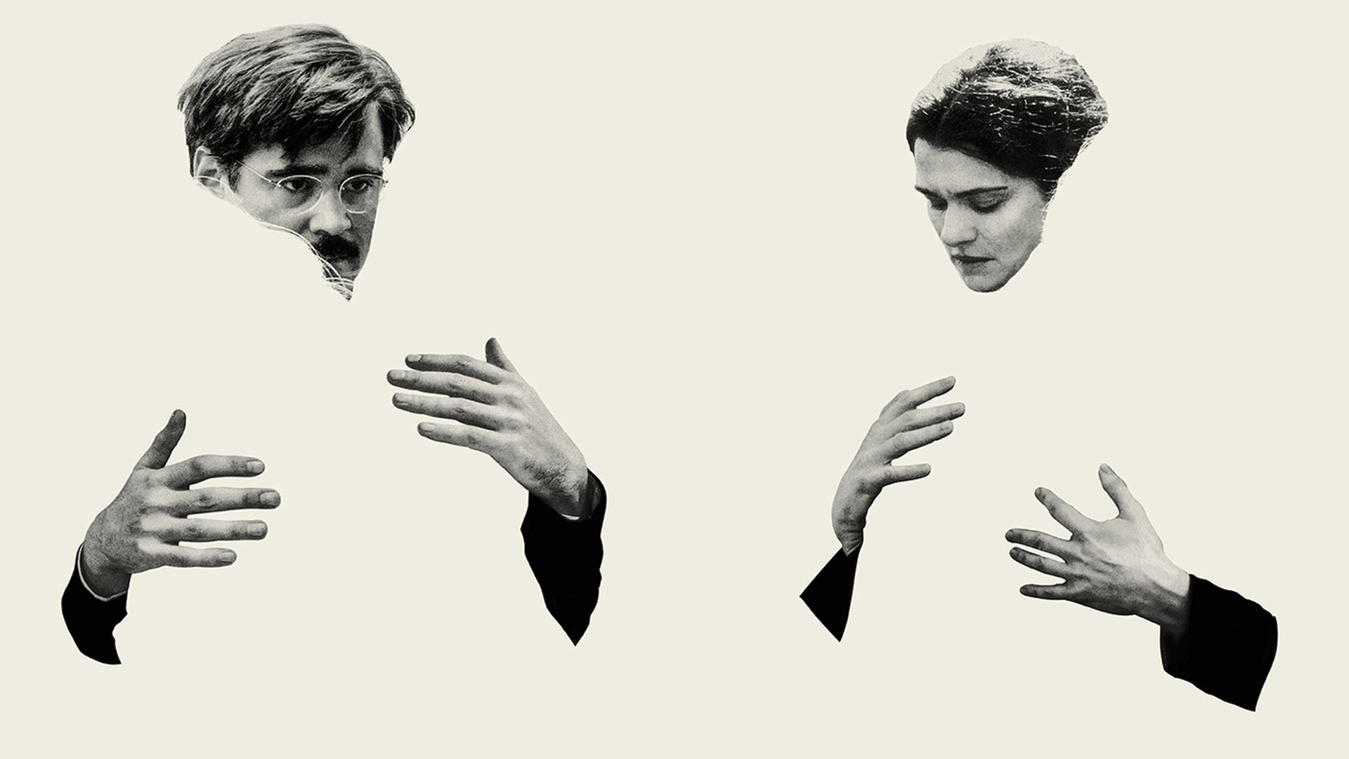 The Lobster amor