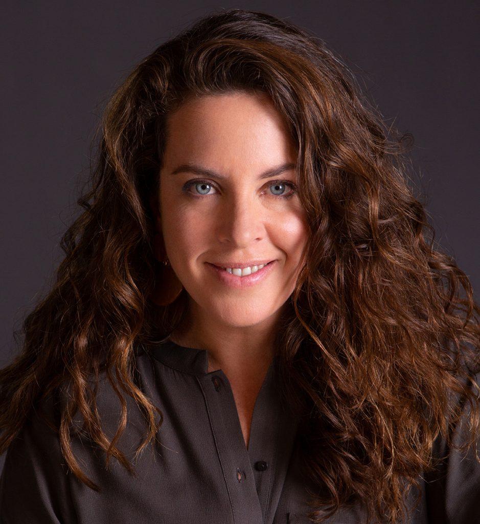 Claudia Llosa directora